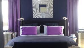 for dark ideas tray decorations gray pillows blue bedroom couch walls grey bedrooms painted tan