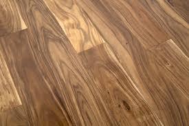 hardwood flooring acacia natural handsed 2249 13 jpg