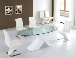 modern glass dining table. Square Glass Dining Room Table Tables Modern Lovable . O