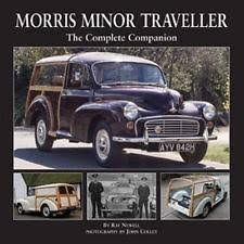 morris minor 1000 wiring diagram wiring diagram and hernes morris minor indicator wiring diagram and hernes morris minor wiring diagrammgb alternator conversion