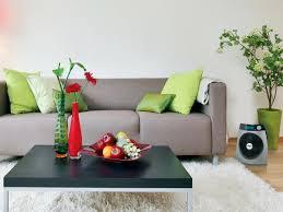 decorate behind the sofa diy network