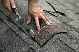 how to repair roof shingles. Unique Shingles Shingle Roof Repair With How To Shingles