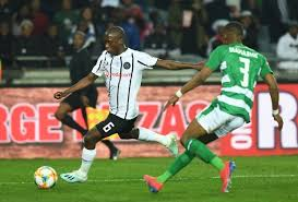 Firstly, the best orlando pirates vs mamelodi sundowns betting odds from trusted bookies. Amazulu And Orlando Pirates Play To An Entertaining Draw And Mamelodi Sundowns Walk Away With A Point Against Cape Town City