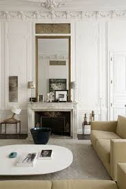 Wall Mirrors Decorative Living Room Wall Mirrors For Living Room Offering Interior Decoration Awesome