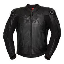 ixs motorcycle gear rs 1000 leather motorcycle jacket tenkate com