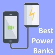 Best Power Banks Of 2019 Updated Nov 19 Crunch Reviews