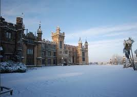 Arabian Nights Christmas Parties 2020 at Knebworth House, Hertfordshire |  Office Xmas Venue and Party Nights from Christmas Parties Unlimited