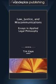 law and justice essay a edu essay law and justice essay a