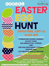 easter egg hunt template easter egg frank easter egg hunt flyer template publisher easter