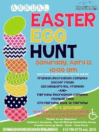 easter egg hunt template easter egg frank easter egg hunt flyer template publisher easter