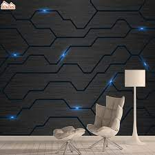 3d Wallpapers for Mural Rolls Walls ...