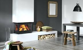 3 sided fireplace wood burning fireplace insert 3 sided double sided corner 3 sided fireplace decor