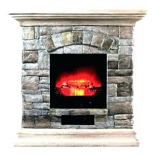 corner stone electric fireplace stacked stone electric fireplace corner stand home white e reese white faux