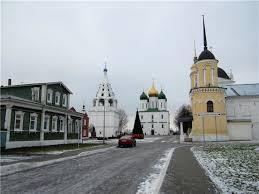 <b>Дом Куприна</b> в Коломне: sen_semilia — LiveJournal