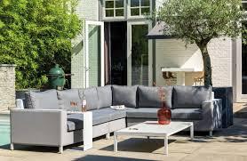 Garden Furniture  Outdoor LivingOutdoor Furniture Ie
