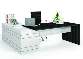 executive office desk with return. Simple Executive Envoy 24m Executive Office Desk U2013 Right Return On With U