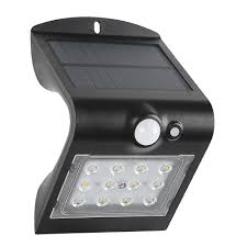 Defiant Outdoor Security Lighting Defiant Solar Motion Security Light Troubleshooting Pogot
