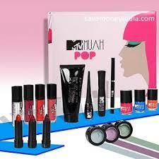 mtv muah make up kit home18
