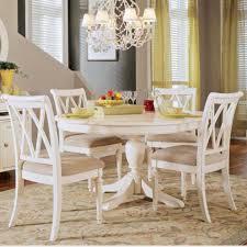 white dining room set formal. Medium Size Of Kitchen:antique White Dining Room Set Target Table Off Formal