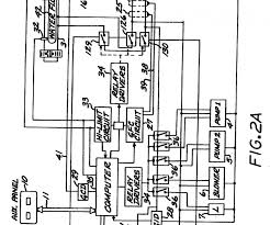 Diagram well pump wiring for livewell 220v float switch motor 220