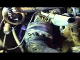how to change a ac compressor on a 87 to 2002 chevy or gmc how to change a ac compressor on a 87 to 2002 chevy or gmc