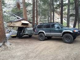 Show us your Toyota 4runner, tacoma or truck. | Page 409 ...