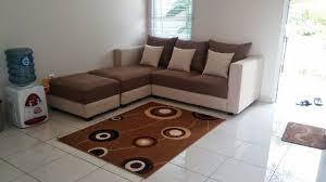 sofa ruang tamu minimalis.  Sofa Sesuaikan Dengan Dekorasi Ruangan Anda Tips Memilih Sofa Minimalis Untuk Ruang  Tamu Anda For A