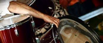 Video Your Step By Step Guide To Drum Tuning Takelessons Blog
