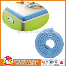 table edge guard. baby safety furniture edge guard corner plastic strip rubber protection decorative table