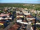 imagem de Brejinho+Pernambuco n-6