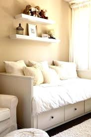 single bed ideas. Delighful Single Single Bedroom Ideas Bed Small Guest  And   Intended Single Bed Ideas R