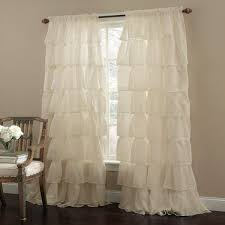 vintage shabby chic inspired office. Perfect Inspired Shabby Chic Bedroom Curtains Image On Epic H45  For Elegant Home Decorating Intended Vintage Inspired Office V