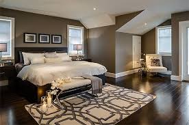 feng shui master bedroom. feng shui master bedroom paint colors home delightful f