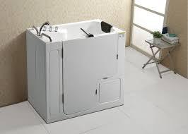 bathtubs idea handicap tubs handicap bathtub accessories model q358 handicap tub elderly walk in
