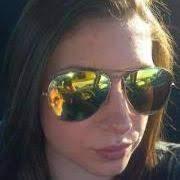 Lindsay Endicott (lnendicott) - Profile | Pinterest