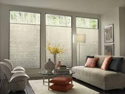 Modern Bedroom Blinds 17 Best Ideas About Cellular Shades On Pinterest Sunroom Blinds