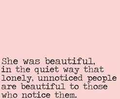 Quotes About A Girl Being Beautiful Best Of Girl Quotes Tumblr Shared By Stephanie On We Heart It