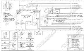fuse block 1976 ford truck enthusiasts forums 1976 Ford F150 Fuse Box Diagram fordification net tech images ster_2of10 png 1999 Ford F-150 Fuse Diagram