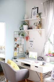 diy bedroom wall decor ideas. Wall Decoration Ideas Bedroom Cool Best 20 On Pinterest Diy Decor E