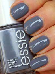 essie petal pushers this is it i finally found my suitable grey amen