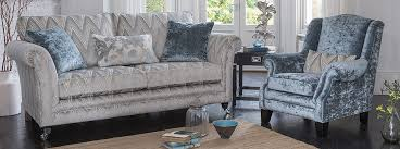 selection home furniture modern design. Phoenix Offers A Huge Selection Of Sofas To Suit Every Size, Style And Taste. Ranging From Cottage Type Suites Very Modern Designs There Is One Home Furniture Design I