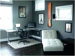 office room ideas for home. Simple Office Room Ideas Home Wall Colors Enchanting  Color Gallery For