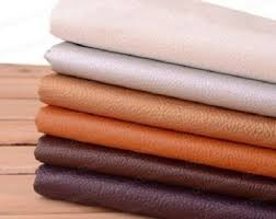 <b>Lychee leather</b>   Etsy