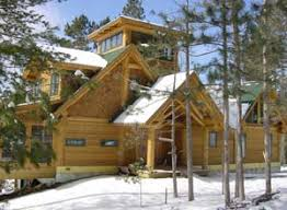 Log Cabin Homes Designs Small Log Home With Loft Small Log Cabin Small Log Home Designs