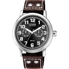 men lovely mens watches citizen men watch eco drive black cute mens eco drive avion brown watch ao e citizen from eq sd hst p zoom