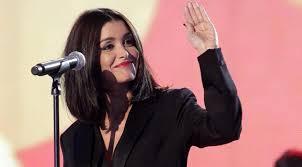 """Résultat de recherche d'images pour """"jennifer chanteuse francaise"""""""