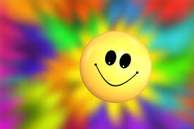 """Résultat de recherche d'images pour """"sourire citation"""""""