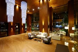 city garden grand hotel makati. Hotel In Makati - City Garden Grand Loby E