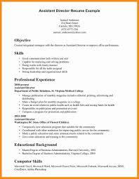 Problem Solving Skills Resume Delighted Describe Organizational Skills Resume Images Entry Level 7