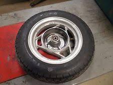 yamaha riva 125 gaskets yamaha riva 125 xc125 front cast rim wheel tire 94 1995 1996 1997 1998 1999 2000